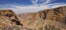 2-nights-3-days-muscat-jabal-akhdar