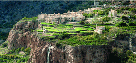 jabal-akhdar-green-mountain-overnight