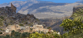 jebel-shams-and-misfat-al-abreyeen-tour-from-muscat