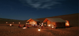 overnight-in-the-desert-wahiba-sands