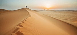 rub-al-khali-empty-quarter-and-the-lost-bedouin-city-ubar-with-overnight-camping